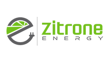zitrone energy